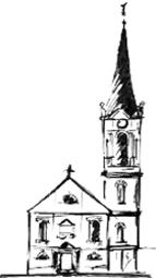 Evangelischen Kirchengemeinde Nußloch