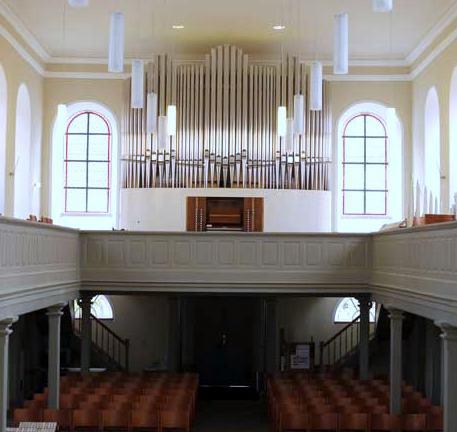 nusslocher-orgel-bild-rensch