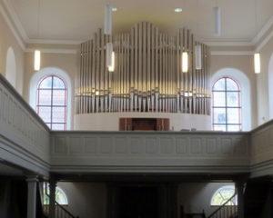 ip-orgelfreunde-Orgelansicht