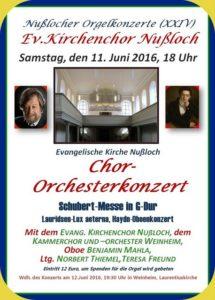 Plakat mit richtiger Uhrzeit Chor-Orchesterkonzert Juni 2016 2016-05-16_175633