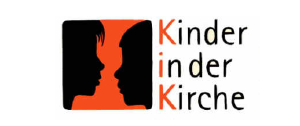 Logo: Treffen & Arbeitskreise & Ökumene - KiK