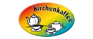 Logo: Treffen & Arbeitskreise & Ökumene - Kirchenkaffee