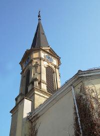 Textbild: Startseite - Ev. Kirche Nußloch Nr.3