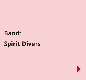 Navigationsbilder: Übersichtsseite - Aktiv in der Gemeinde - Bands