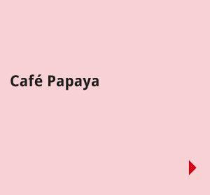 Navigationsbilder: Übersichtsseite - Aktiv in der Gemeinde - Café Papaya