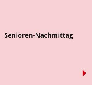 Navigationsbilder: Übersichtsseite - Aktiv in der Gemeinde - Senioren Nachmittag