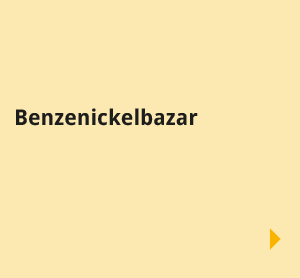 Navigationsbilder: Übersichtsseite - Begegnungen - Benzenickelbazar