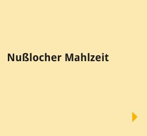 Navigationsbilder: Übersichtsseite - Begegnungen - Nusslocher Mahlzeit