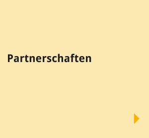 Navigationsbilder: Übersichtsseite - Begegnungen - Partnerschaften