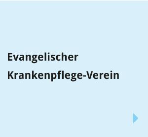 Navigationsbilder: Übersichtsseite - Rat & Hilfe - Ev. Krankenpflege Verein