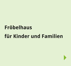 Navigationsbilder: Übersichtsseite - Wir über uns - Friedrich Fröbel Kindergarten